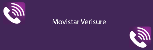 Movistar Verisure